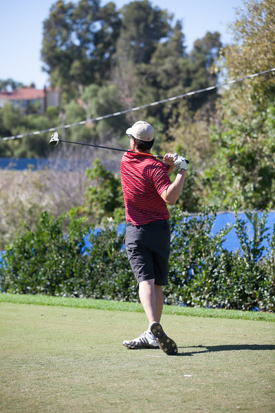 2013 Links Golf Tourn -0368.jpg