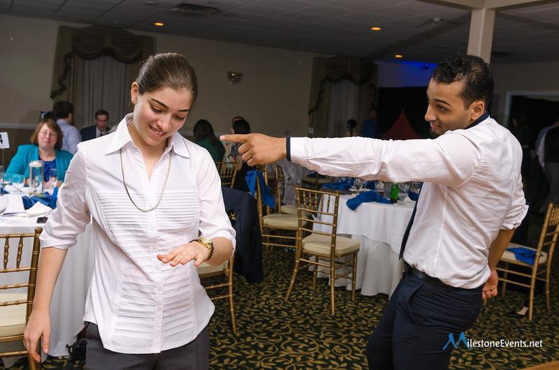 Lisa and Brian web WM-0046.jpg