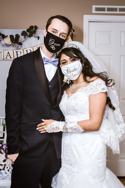 Gracias Wedding-88.jpg