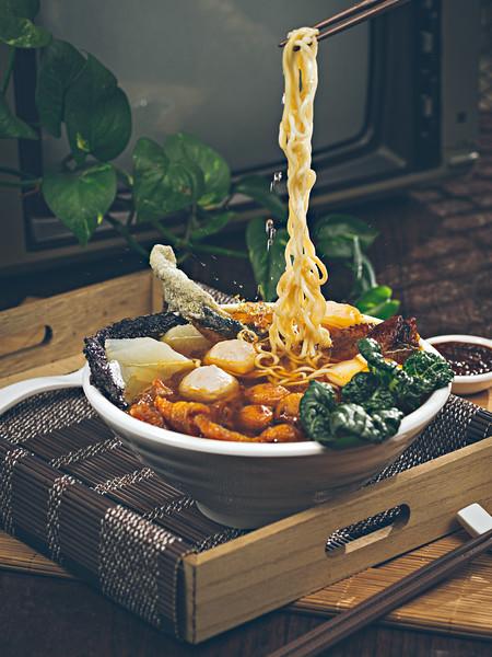Sun Kee food-34.jpg