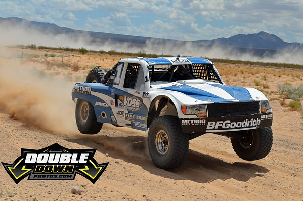DOUBLE DOWN PHOTOS HOME PAGE SLIDE SHOW