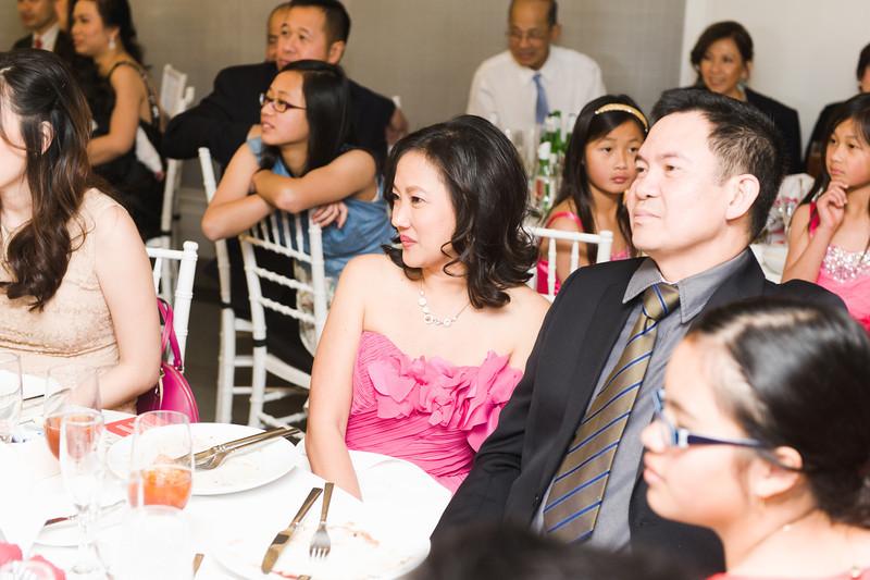 20140119-08-reception-86.jpg