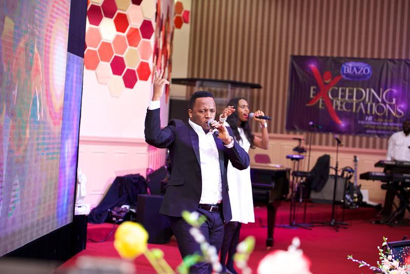 Revival Service  Rev George Adegboye 119.jpg