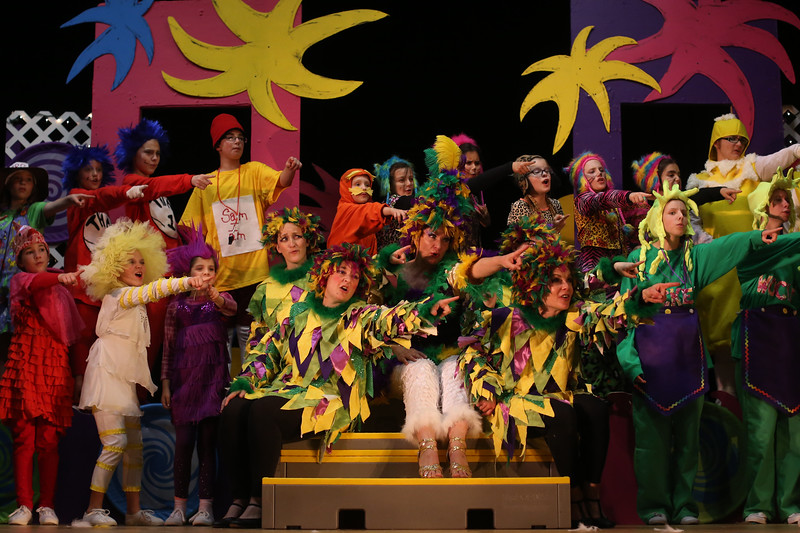AFTPhotography_2016Seussical211.jpg