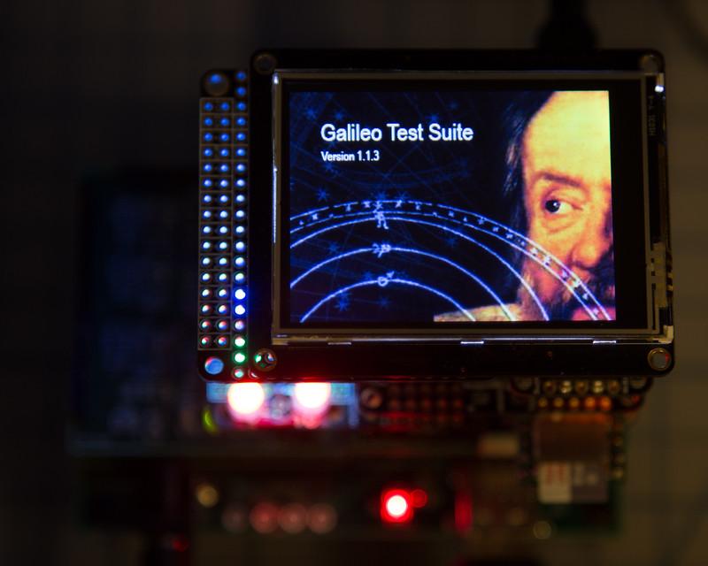 Test_011117_Galileo_6600.jpg
