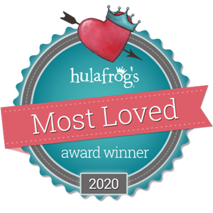 Hulafrogs-Most-Loved-Badge-Winner-2020-400.png