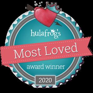 Hulafrogs-Most-Loved-Badge-Winner-2020-400.png