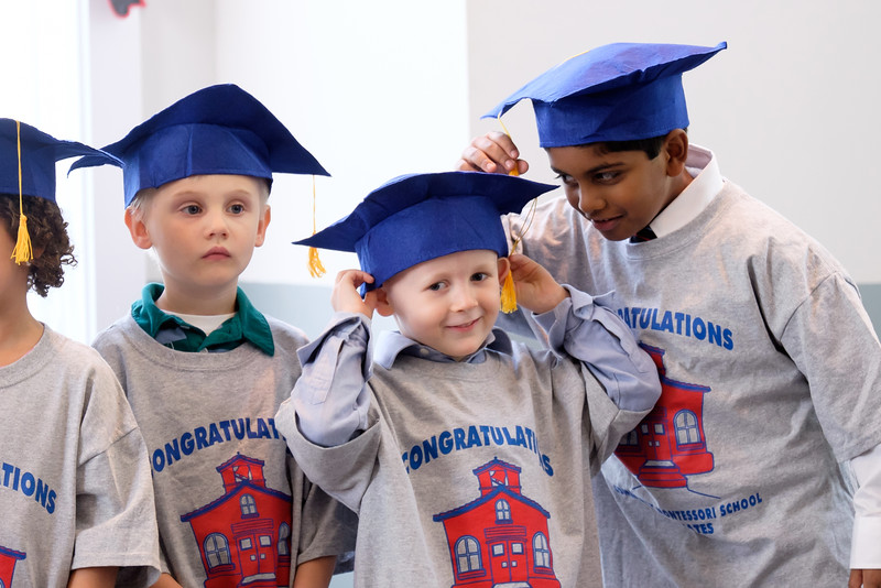 20160610 086 Community Montessori School graduation.JPG