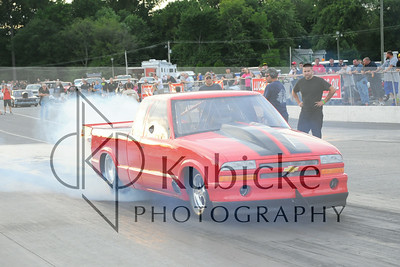 2014 Cecil County Dragway