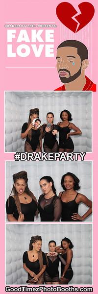 DrakeParty.Net