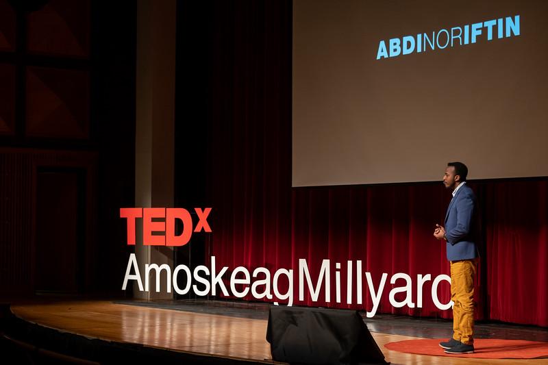 TEDxAM19-0192.JPG