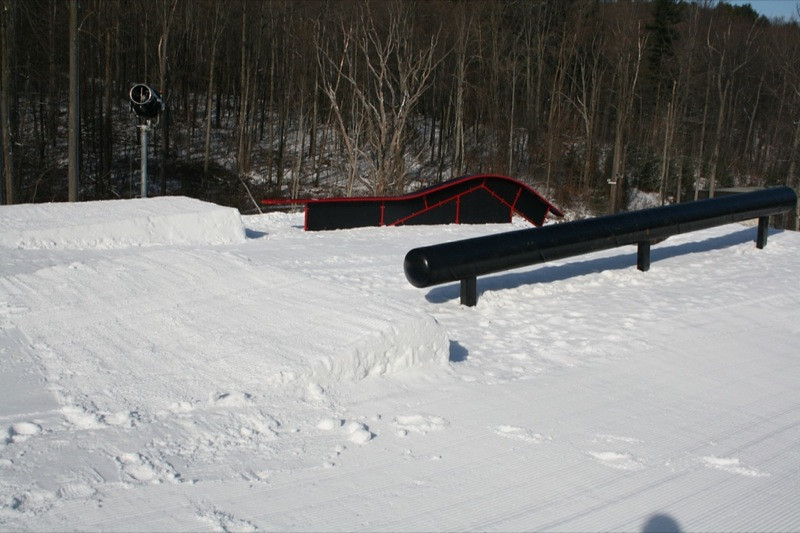 SnowTrailsSoBEparkConstruction09_10_013.jpg