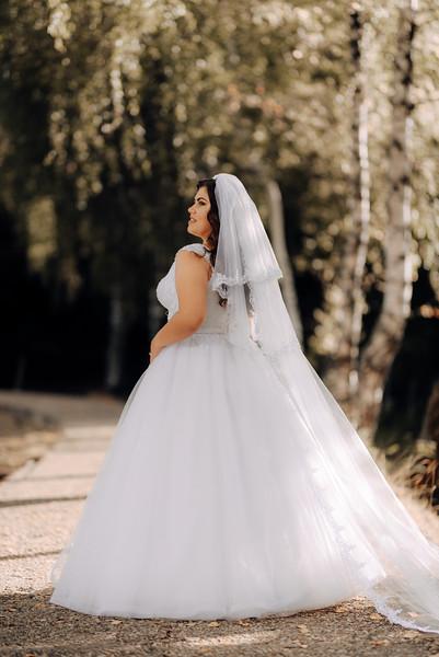 After wedding-154.jpg