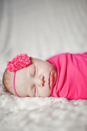 Baby Prior