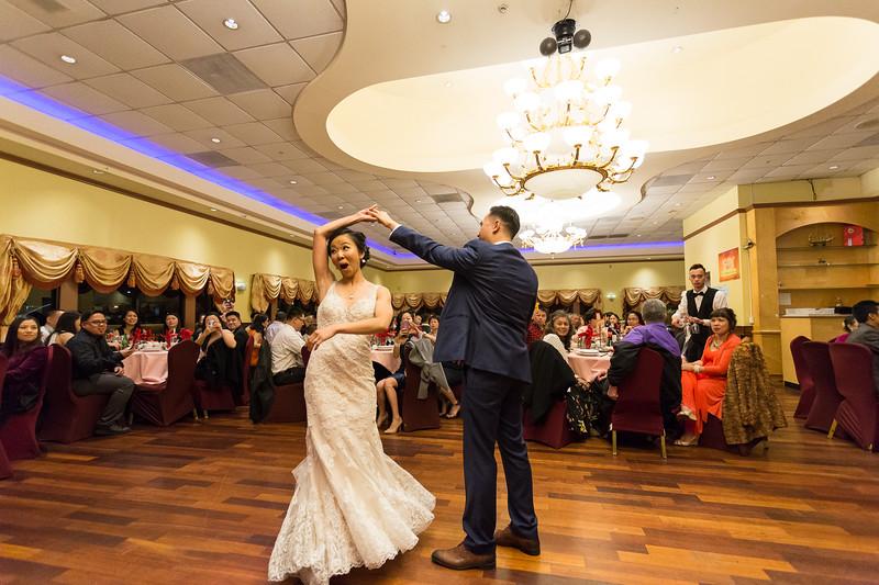 Victoria & Simon Wedding 12-3-16-1010.jpg