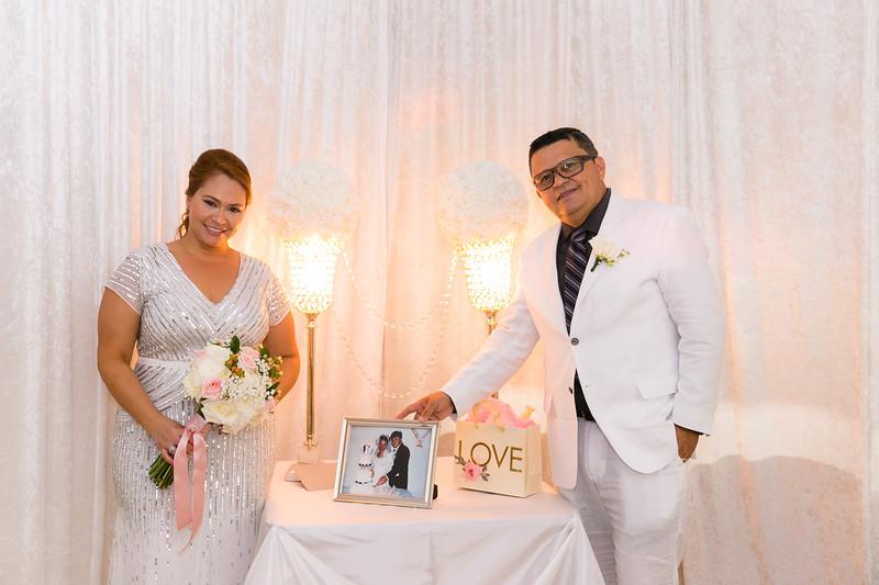 Marisol + Carlos 25th Anniversary-381.jpg
