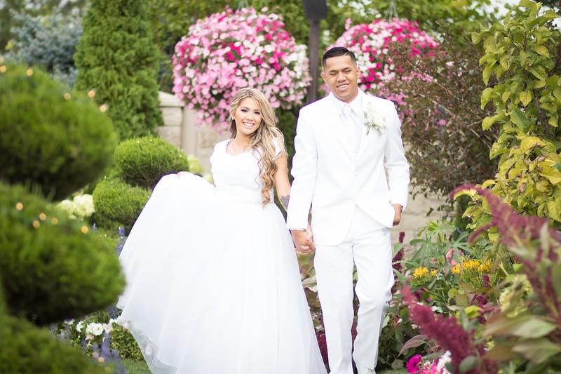 Farmer Wedding Social Media Pictures-7.jpg