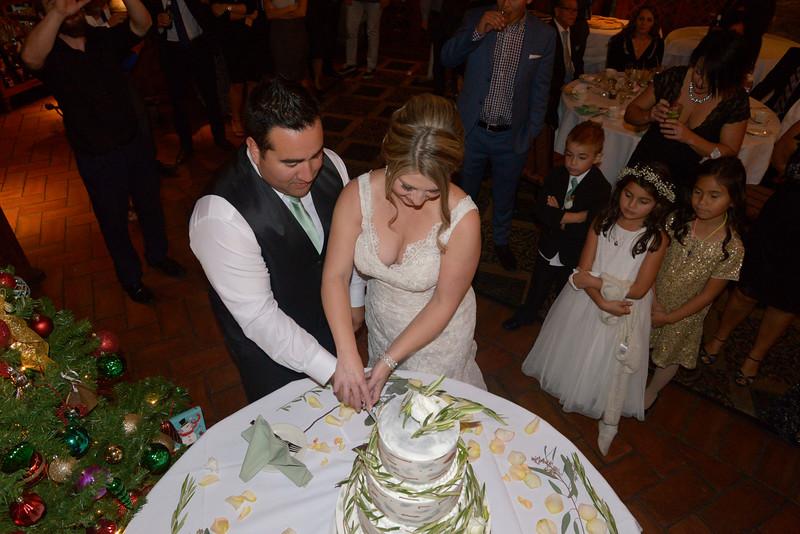 danielle_amir_wedding_party-209.jpg