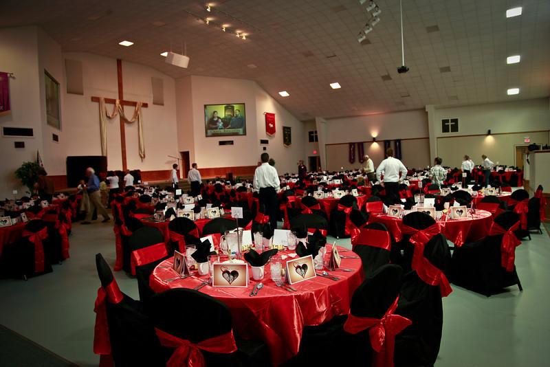 PPSC Banquet 2012 (1).jpg