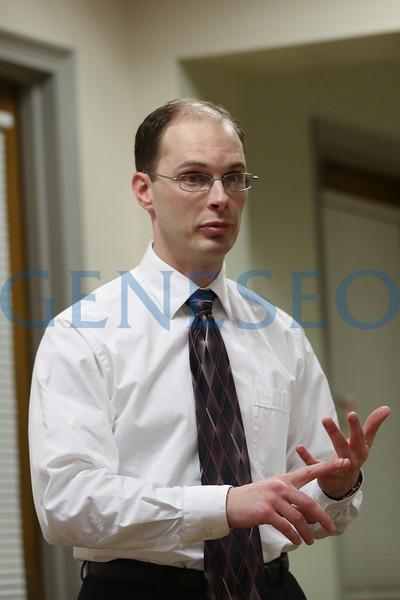 Jane Ryan Pre-Law school workshop Fall 2012 (Doug Smith '99)