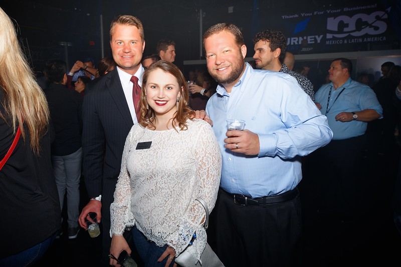 Schedulers and Dispatchers Party of the Year 2020 - 00302_DxO.jpg