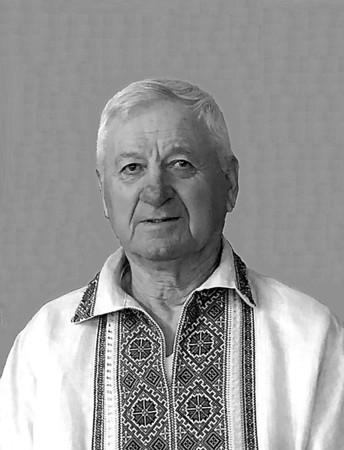 Vorontchak Vassili (2)