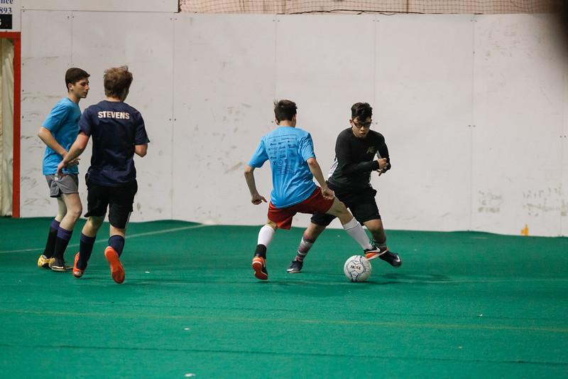 CCC Soccer 2019-02-21-0104.jpg