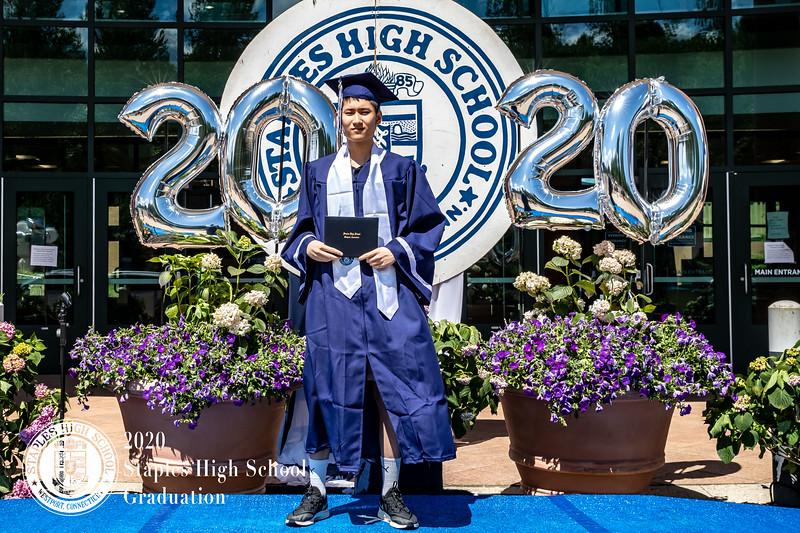 2020 SHS Graduation-1718.jpg