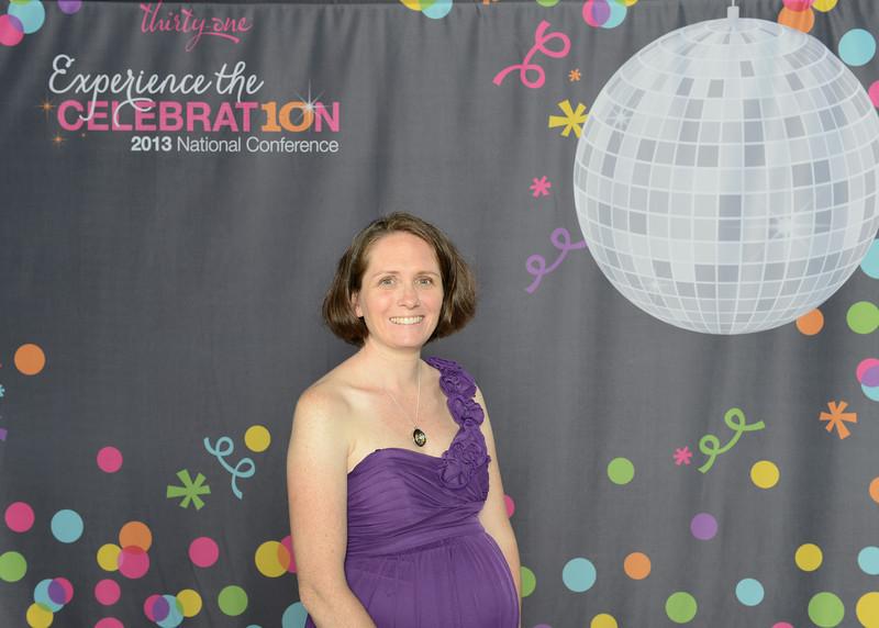 NC '13 Awards - A2 - II-687_122754.jpg