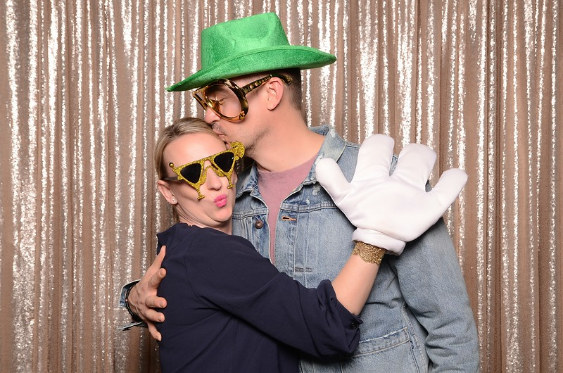 20180324_MoPoSo_Seattle_Photobooth_Number6Cider_Thoms50th-179.jpg