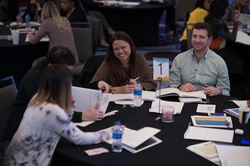 2018-01_LeadershipConference-358.jpg