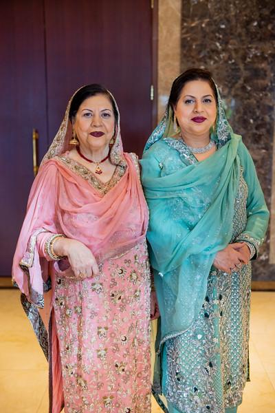 Zonaira & Umar Walima  (15 of 106).jpg