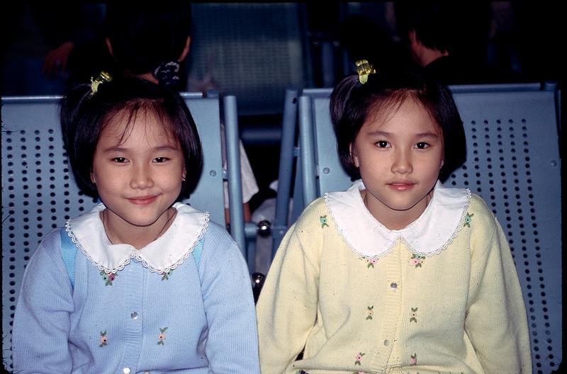 VietnamSingapore1_139.jpg