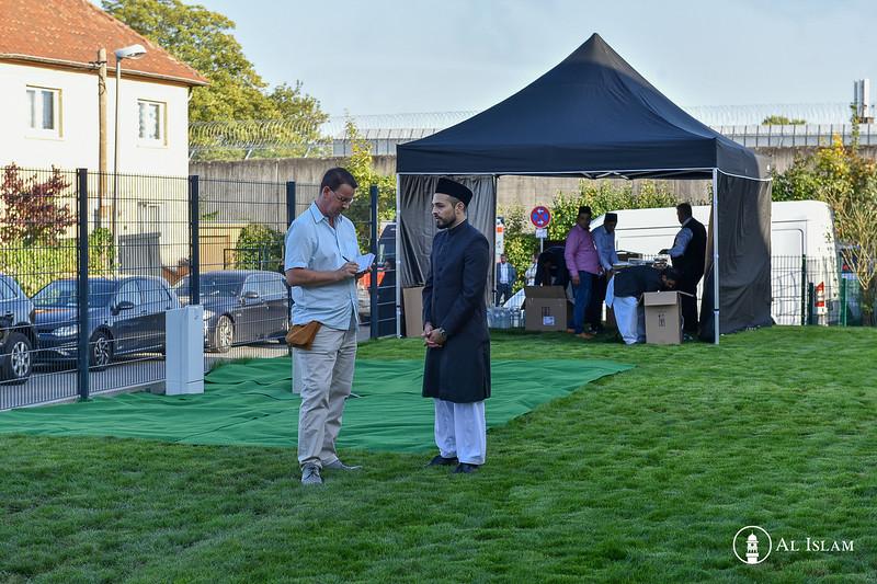 2019-10-14-DE-Wiesbaden-Mosque-006.jpg