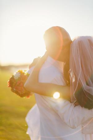 Blalock Wedding