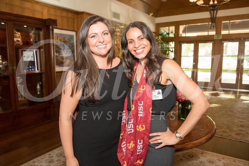 2 Stephanie Van Sickel and Kerri Yoder Hubbard-1.jpg