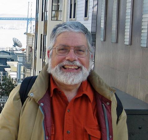 2006-02-19 (San Francisco)