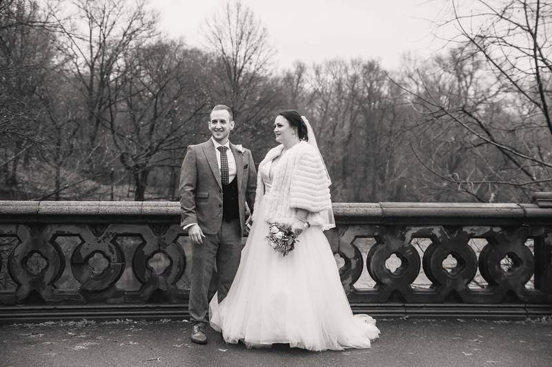 Central Park Wedding - Michael & Eleanor-209.jpg