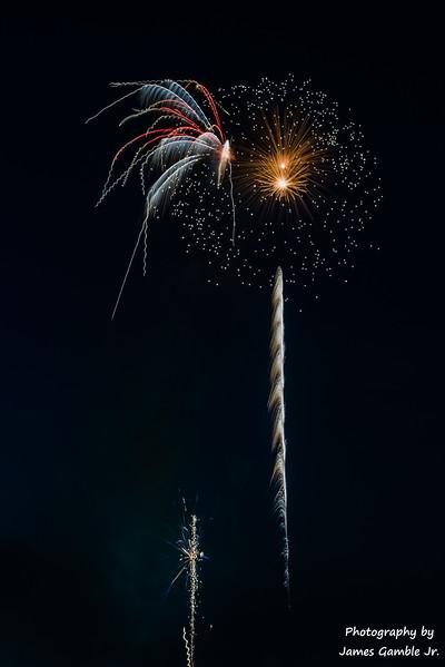 Fireworks-2017-6263.jpg