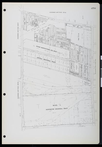rbm-a-Platt-1958~619-0.jpg