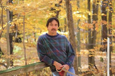 Chronicle readers' fall photos 4