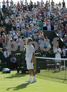 2002-champ-hewitt-loses-in-1st-round-at-his-last-wimbledon