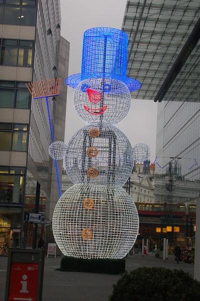 20091210_29.JPG