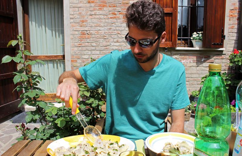 Italy-Ferrara-Cooking-Class-14.JPG