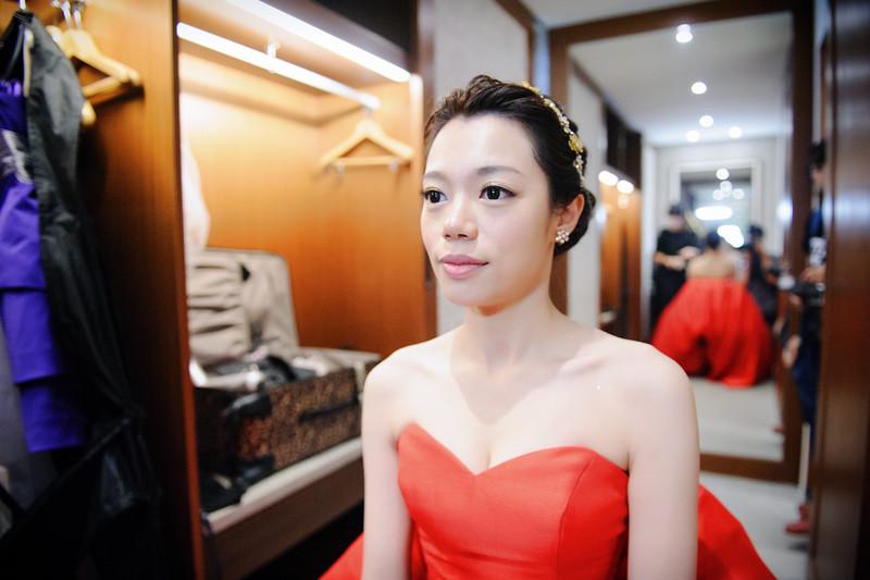 ---wedding_19630063605_o.jpg