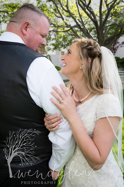 wlc  Krachel Wedding 256 2018.jpg