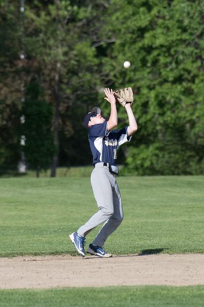 freshmanbaseball-170519-070.JPG