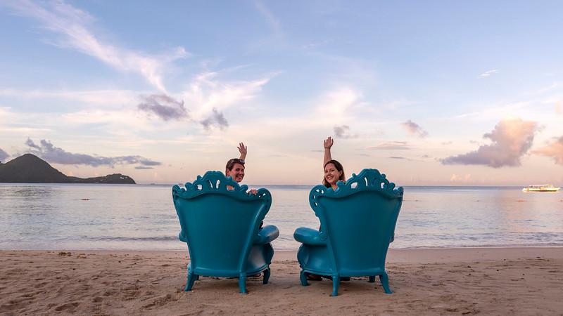 Saint-Lucia-Sandals-Grande-St-Lucian-Resort-Beach-21.jpg