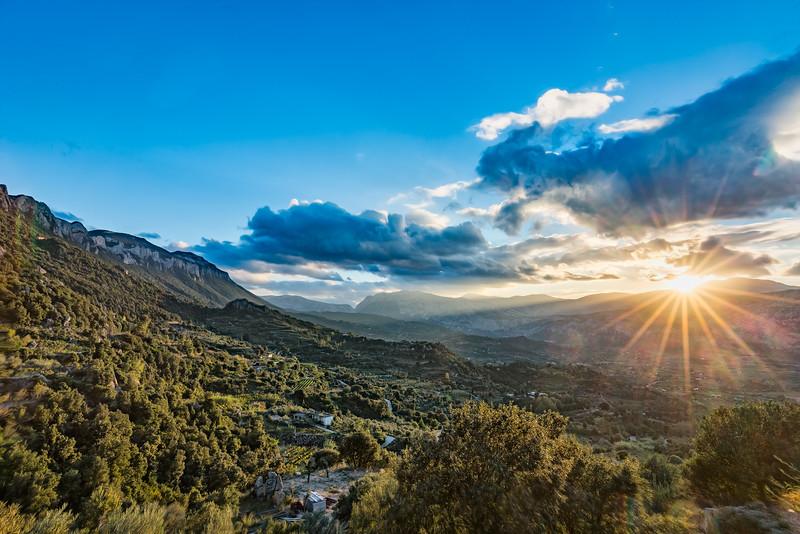 2015-10-15_Sardinien0005-HDR.jpg