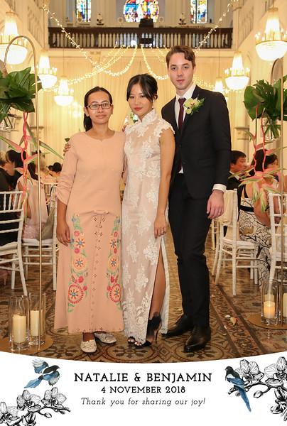 Vivid-with-Love-Wedding-of-Benjamin-&-Natalie-27629.JPG